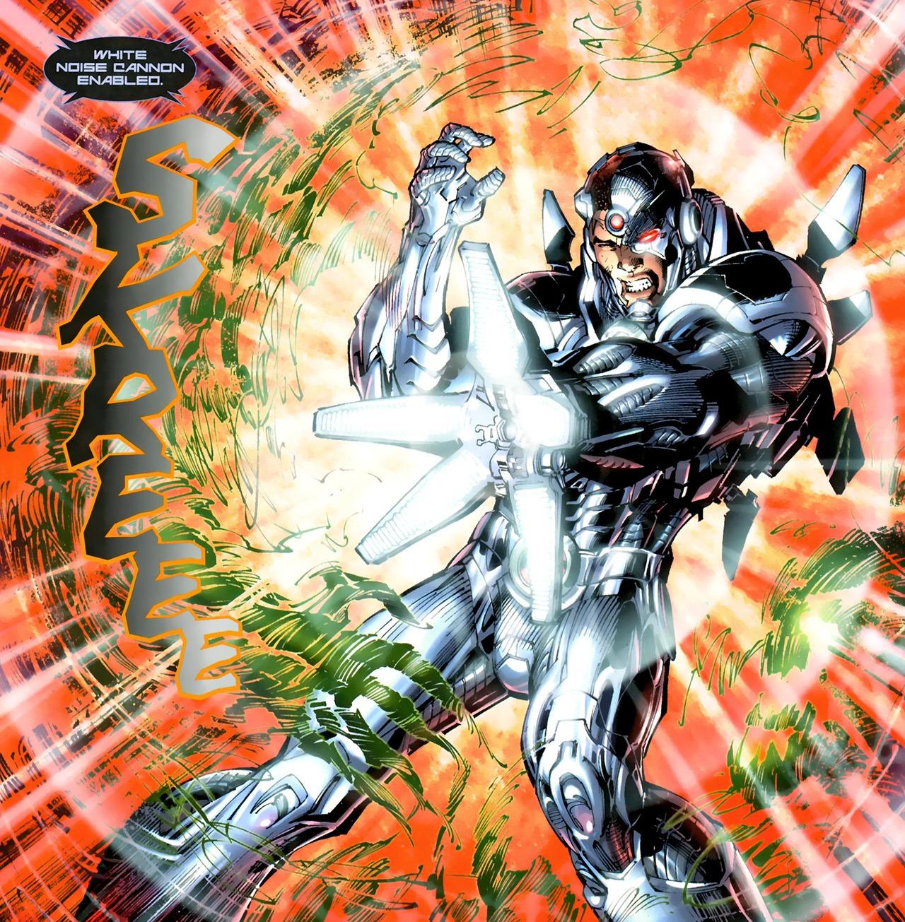 Cyborg_new_52.jpg