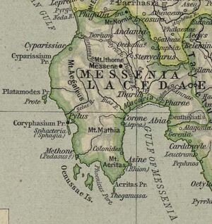 Maps-Messenia-02-goog