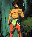 Azuma's Full Body.jpg