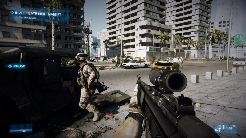 Legacy Weapons DLC.. - Forums - - 146.7KB