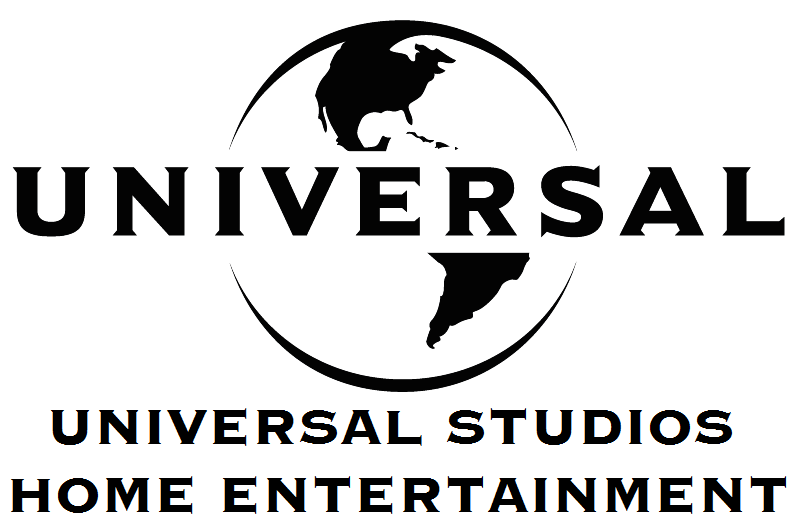 Universal Studios Home Entertainment Logopedia The Logo And