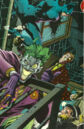 Batman Gallery Vol 1 1 (back).jpg