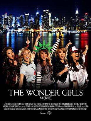 20120126 wondergirls