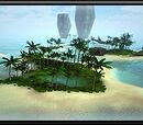 Lost Paradise Classic