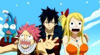 200px-Gray found Natsu and Lucy