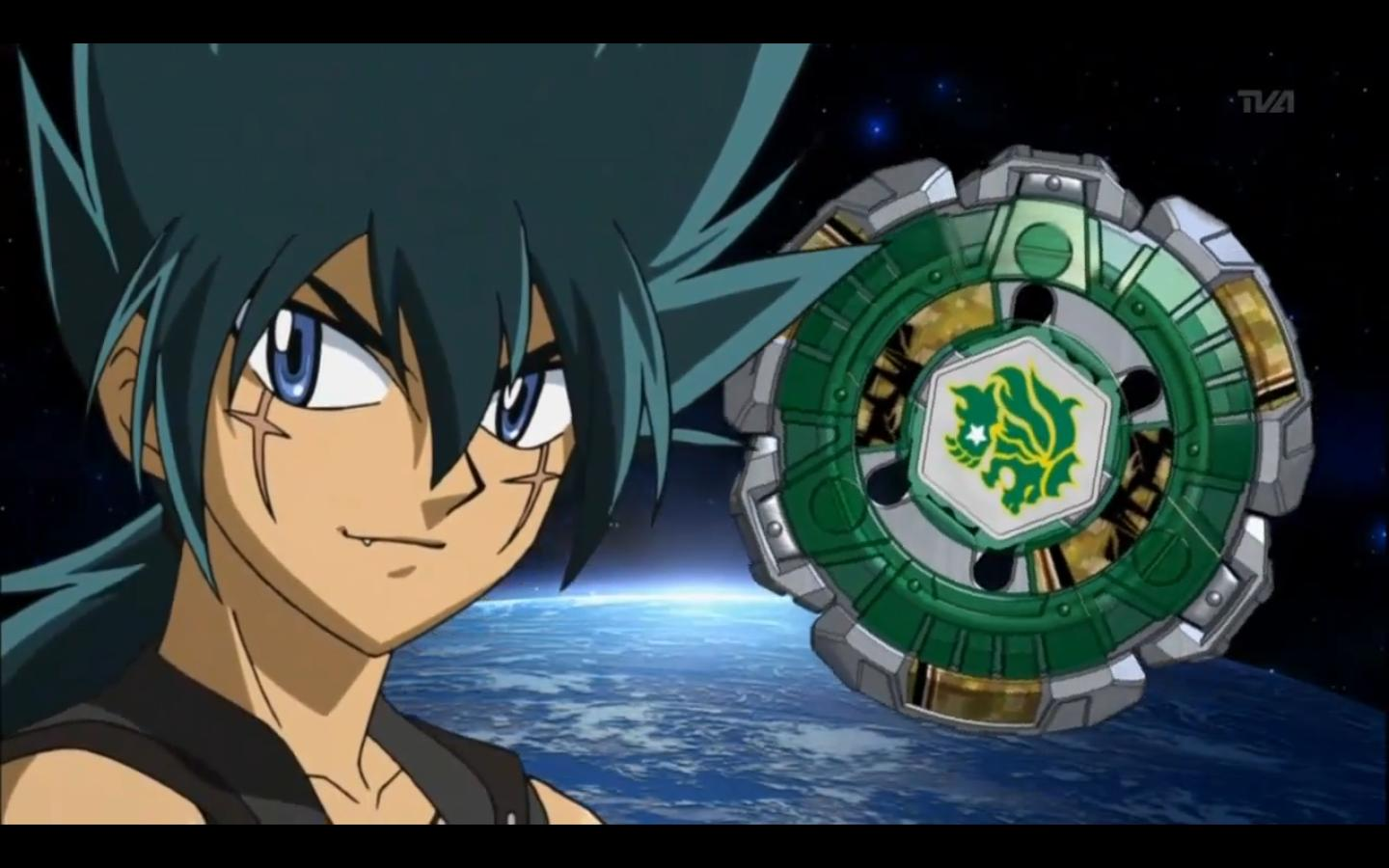 kyoya beyblade wallpaper search for pictures
