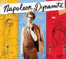 Napoleon Dynamite (film)
