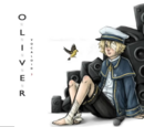 Canciones Destacables de Oliver
