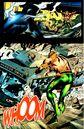 Aquaman 0235.jpg