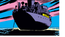 Maggia Gambling Ship from Tales of Suspense Vol 1 97 001.png