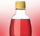 Muumi (soft drink)
