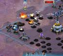 Action Screenshots