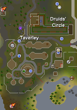 Taverley_map_old.png