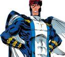 Vance Astrovik (Tierra-616)