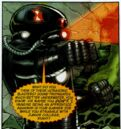 Black Manta 0026.jpg