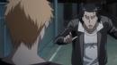 Ginjo finds Ichigo.png