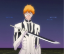 Ep358 Ichigo holding sword.png