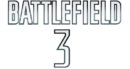 Bf3-logo-sm 209.png