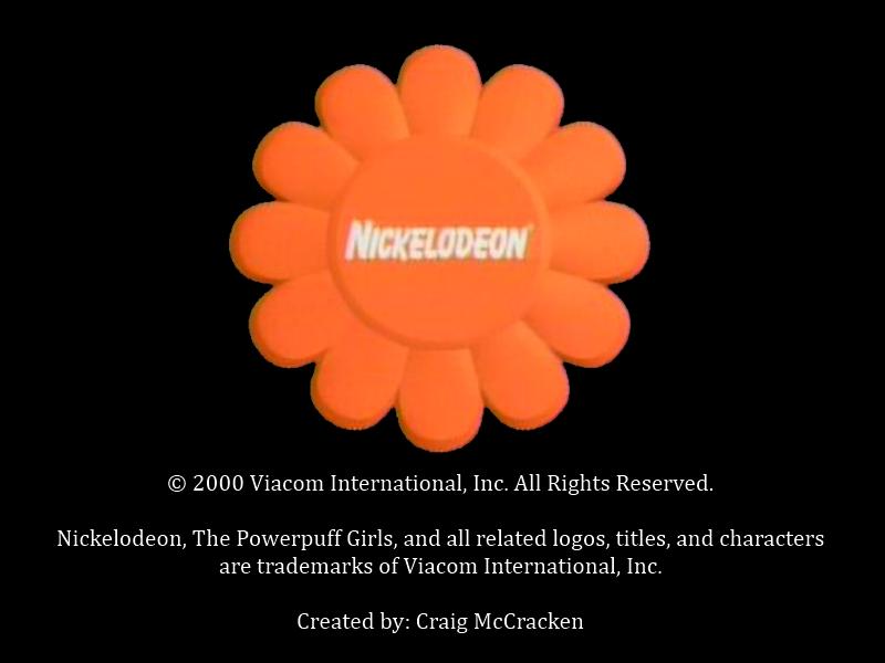 Nickelodeon  Wikipedia