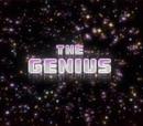 Episodi prima serie