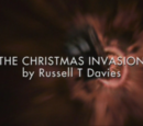 The Christmas Invasion