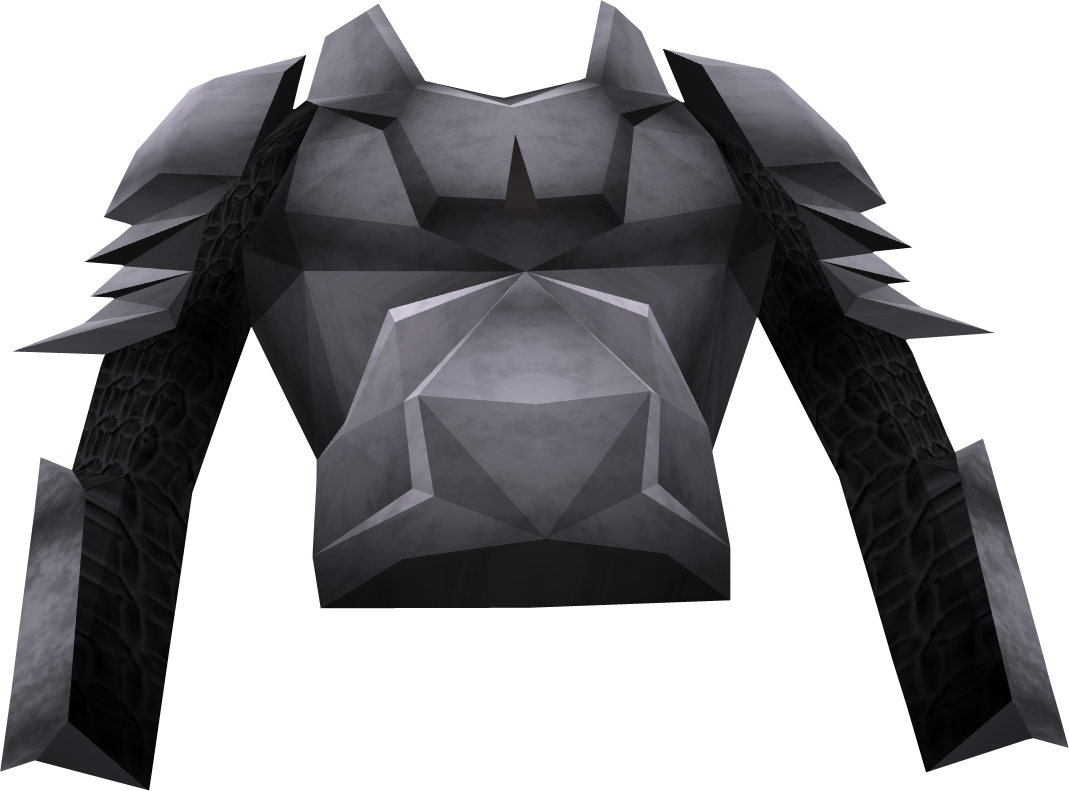 how to get varrock armor