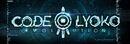 Code Lyoko Evolution logo.jpg