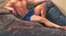 1x07 Never Nude (04).png