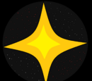 Krijgvolk Stellar Forces