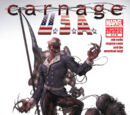 Carnage, U.S.A. Vol 1 3