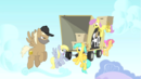 633px-Derpy Hooves movers truck after dropping items S1E15.png