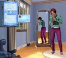 Черты характера (The Sims 3)