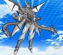 DemonisAOH/Demonis Rising