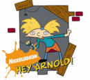 Hey Arnold! episode list