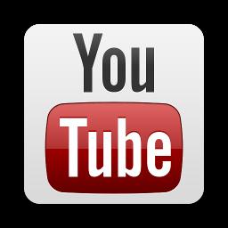 Kidsmusic YouTube