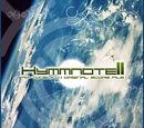 Hymmnote II