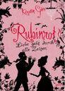 Buch rubinrot2.jpg