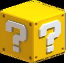 Fragezeichen Block.png