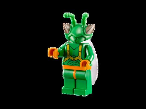 Twitch Brickipedia The Lego Wiki