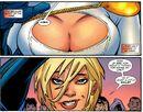 Power Girl 0024.jpg