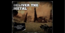Deliver the Metal.png