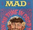 MAD Magazine Issue 118