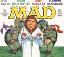 MAD Magazine Issue 306