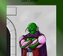Gast Carcolh Card