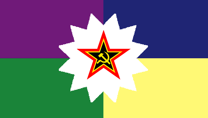 Krakojia