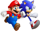 Mario-and-sonic-2012-3.png
