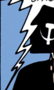 Nikita Khrushchev (Earth-616) from Tales of Suspense Vol 1 41 001.png