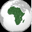 Africa region.png
