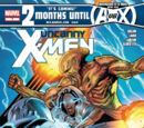 Uncanny X-Men Vol 2 7/Images