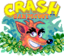 Crash Bandicoot (Cellulari)